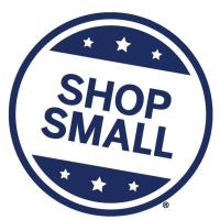 #ShopSmallEtowah on Small Business Saturday 2018!