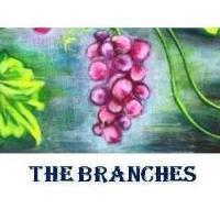 The Branches- Worship Celebration