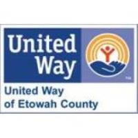 2018 United Way Day of Action