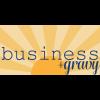 Business & Gravy Sponsored by Gadsden Mall