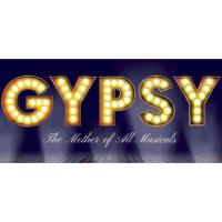 "Life Insurance Co. of Alabama & Theatre of Gadsden Present: ""Gypsy"""