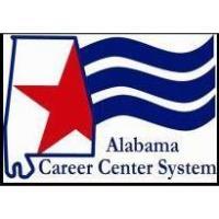 Employability Skills Seminar