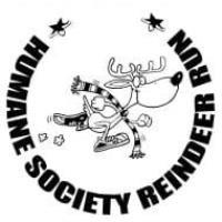 8th Annual HSPRAC 5k Reindeer Run & Woof Walk