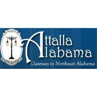Attalla Christmas Tree Lighting