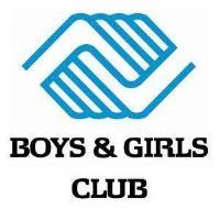 Boys & Girls Club Annual Meeting