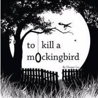 """Theatre of Gadsden Presents: """"To Kill A Mockingbird"""""""