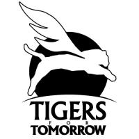1st Annual Guntersville Mardi Gras Fundraiser for Tigers For Tomorrow