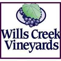 Wills Creek Winery Sunday Brunch