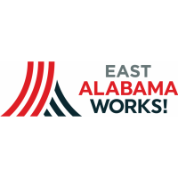 WOW Connected with East Alabama Works