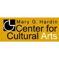 First Friday Special at Mary G. Hardin Center for Cultural Arts