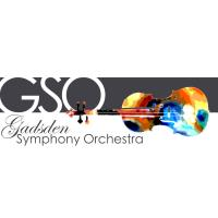 Gadsden Symphony Orchestra- Spring Pops Concert
