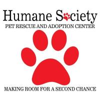 The Swingin' Medallions Concert Benefiting the Humane Society Pet Rescue & Adoption Center