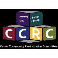 First Saturday Presented by Carver Community Revitalization Committee
