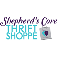 Nifty Thrifty Night Out Benefiting Shepherd's Cove Hospice