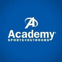 Barbecue Academy presented by Academy Sports & Outdoors
