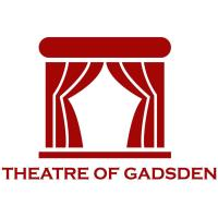 Theatre of Gadsden 2020 Season Reveal Party