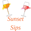 Sunset Sips Presented by Downtown Gadsden Inc.
