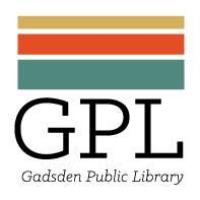 GPL Computer Classes