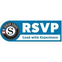 RSVP Smarter Seniors Workshop