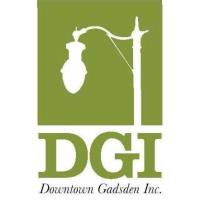 2020 Downtown Gadsden Chili Cook-Off