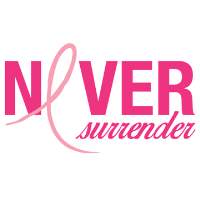 Shooters for Hooters benefiting Never Surrender