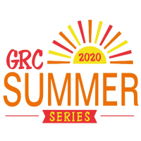Gadsden Runners Club 4th Annual Summer 5K Series