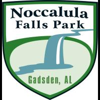Trick-or-Treat Village at Noccalula Falls