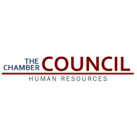 Chamber Council: Human Resources