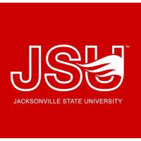 Presidential Inauguration/Installation Ceremony at Jacksonville State University