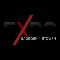 Gadsden-Etowah Business Expo 2021