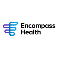Nursing Hiring Event at Encompass Health