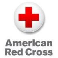 American Red Cross Blood Drive at Christ Central United Methodist Church