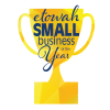 2021 Etowah Small Business of the Year Awards Virtual Production