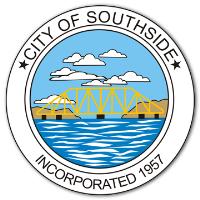 City of Southside Farmers Market