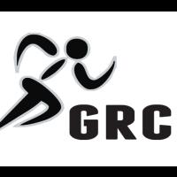 Gadsden Runners Club Summer 5K Series
