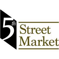 5th Street Farmers Market