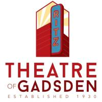 """Theatre of Gadsden Presents """"A Tribute to Patsy Cline"""" with Lulu Roman"""