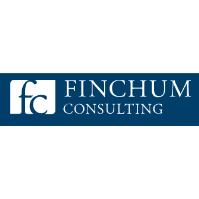 Live2Lead Gadsden Hosted by Finchum Consulting