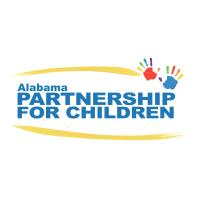 Child Care Works Symposium with Alabama Partnership for Children