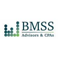 BMSS Presents: Navigating the Turbulent Waters of Supply Chain Management Webinar