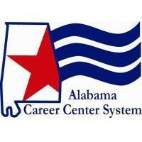 Navigating the AlabamaWorks Platform Workshop at Gadsden Career Center