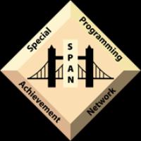S.P.A.N. Program of Etowah County