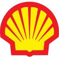 Glencoe Shell
