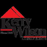 Kerry Wilson Insurance Agency