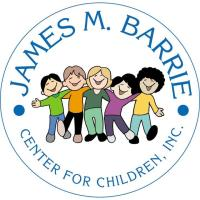 James M. Barrie Center for Children