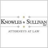 Knowles & Sullivan, LLC