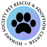 Humane Society Pet Rescue & Adoption Center
