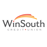 WinSouth Credit Union - Rainbow Branch