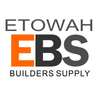 Etowah Builders Supply, Inc.