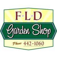 FLD Landscaping & Garden Shop